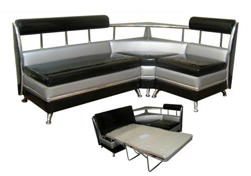 диван из экокожи дешево купить нижний новгород